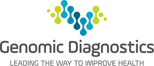 Genomic Diagnostics Australia